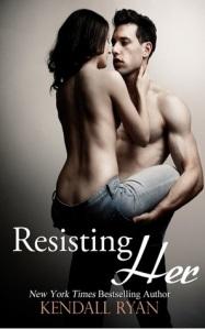 resistingher
