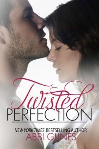 twistedperfection
