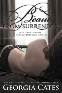 Beautyfromsurrender