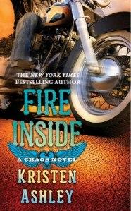 fireinside1