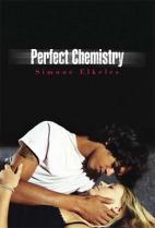 perfectchemistry1