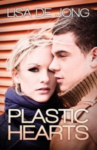 plastichearts