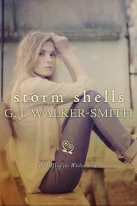 stormshells