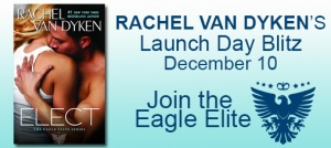 ELECT_Release_Day_Launch_Banner